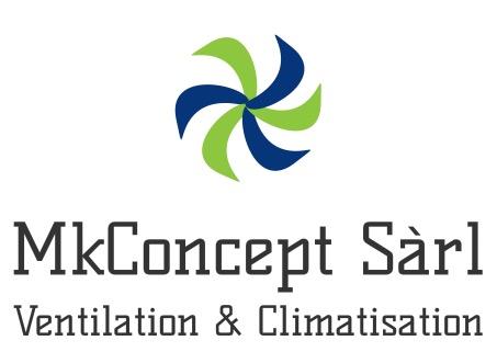 MkConcept Sàrl